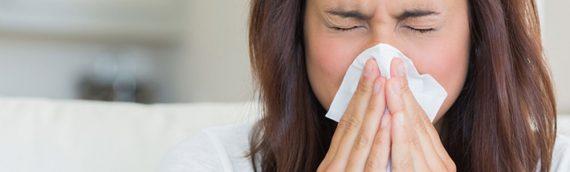 Γιατί και πότε αρρωσταίνουμε?