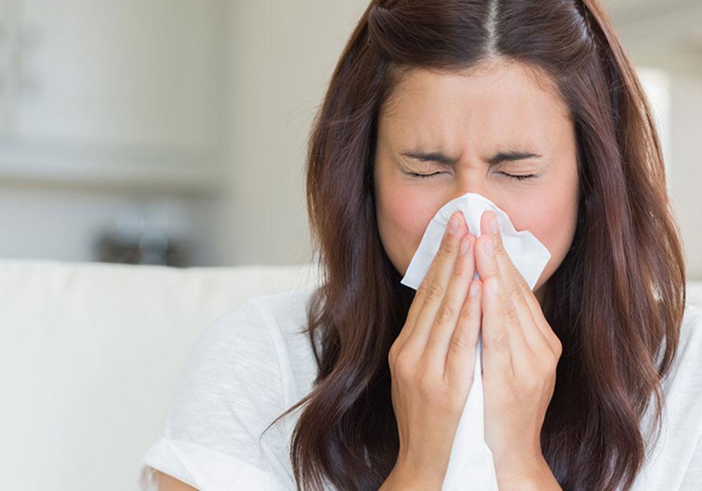 Γιατί και πότε αρρωσταίνουμε;