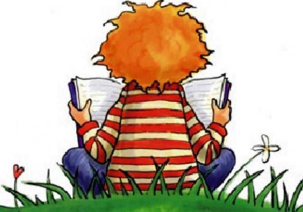 Τα παραμύθια και η επίδρασή τους στη νοημοσύνης του παιδιού